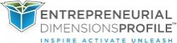 New Assessment Tool Promotes Entrepreneurial Skills