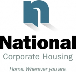 National Corporate Housing Observes Take Your Child to Work Day