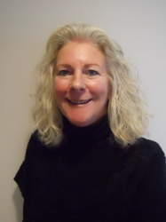 Kathi M. Tennant Recognized by Strathmore's Who's Who Worldwide Publication