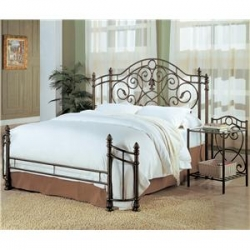Announcing Orange Mattress and Custom Bedding Authentic Handcrafted Horse Hair Mattresses Availability