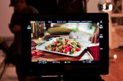 "South Florida-Based Kreative Kontent Hired to Shoot ""Fresh From Florida"" Campaign"