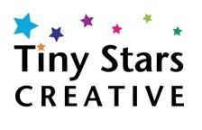 Tiny Stars Creative Goes to Washington