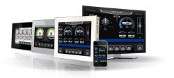 Introduction to Exor, the World's Largest Family of HMI Solutions