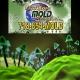 Five Boro Mold Specialist
