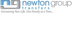 Avoid Your Maintenance Fees by Transferring Your Timeshare with Newton Group Transfers