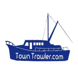 The Search for Local Small Businesses Just Got Easy for Owners and Businesses. Experience the Win Win at Towntrawler.com.