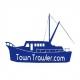 Town Trawler Media LLC