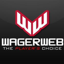 WagerWeb.com Changes Name and Address to WagerWeb.ag