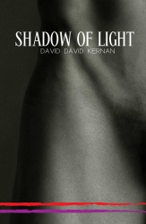 Just Released -- Shadow of Light -- Have You Ever Wondered Where You Go During the Height of Sex? The Ancients Knew.