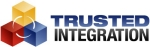 CNSI Adopts TrustedAgent to Complement Its HIPAA/HITECH Compliance Expertise