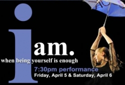 Project Moves Dance Company Airs Anti-Bullying Performance Live Online