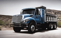 CNG One Source Inc. of Pennsylvania Acquires Emission Solutions Inc. of McKinney, Texas