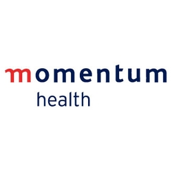 Momentum Health Targets Disability with R10m Spend Per Annum