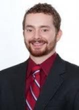 Michael Katsus Insurance Agency Selected as One of America's Top Agencies