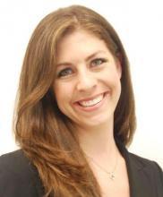 Austin Insurance Agent Among America's Best