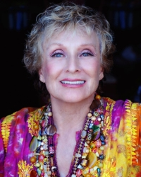 Actress Cloris Leachman to be Honored with Lifetime Achievement Award by Alliance for Women in Media