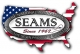 SEAMS Association