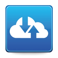 Cloud File Sharing Service for Business is Now a Reality with Drive2Go