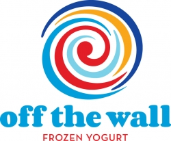 Off the Wall Brings