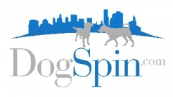 DogSpin.com Launches in New York City to Help Dog Owners Navigate City Life with Their Dogs