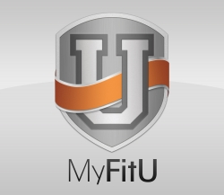 Celebrity Trainer Daniel Meng Launches My FitU, a New, Cutting-Edge Fitness Program