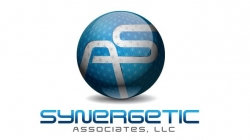 IT Services Company Announces OpenStack Automated Installation Project
