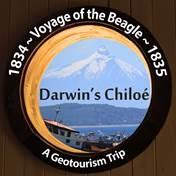 Chile Geotourism Comes to USA Markets –Darwin's Chiloé