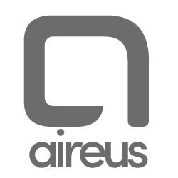 aireus Announces Online POS Ordering Module