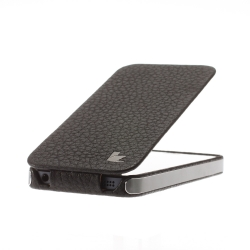 Jison Case Unveils the Ultimate Blend of Protection and Luxury with Its Magnetic Closure Flip Case for iPhone 5