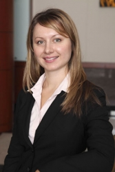 Immigration Attorney Alena Shautsova Discusses Pros and Cons of Announced Immigration Reform