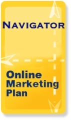 Online Marketing Coach Launches Web Site Internet Marketing Plan for Small Businesses