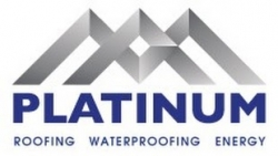 Platinum Roofing Receives Special Recognition from Leading Roofing Manufacturer