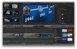 Final Cut Pro X Plugin Ripple Timelines Released