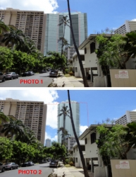 Waikiki Residents File Appeal Against Department of Planning and Permitting Decision for Ritz Carlton Tower, PACREP LLC
