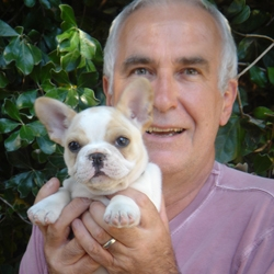 Dr. Ian Dunbar, the Dog Trainers' Trainer, Announces a New Seminar and Workshop Tour for the East Coast in June 2013