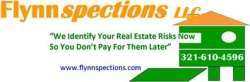 T.J. Flynn Announces Name Change to Flynnspections LLC