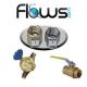 Flows.com
