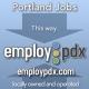 EmployPDX