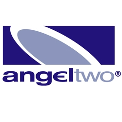 Angel Two Enhances Programming Options with Huntchannel.tv