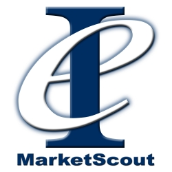MarketScout Announces New Errors & Omissions Program Specifically Designed for CIC Agencies in California, Nevada, and Texas