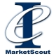 MarketScout Corporation