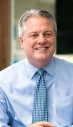 Chairman of Balfour Beatty Construction Services US to Retire at End of 2013