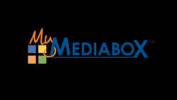 MyMediabox March DAM and Product Approvals Application Upgrades