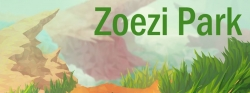 Zoezi Park - A Game for Fall Prevention for Healthy Aging, Wellness and Balance - First Crowdfunding Initiative Launched to Address a $28B Public Health Problem
