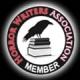 Caliburn Press LLC