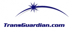 TransGuardian.com Releases First and Only Multi-Carrier Mobile Shipping App