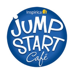 TFI Envision Donates Their Creativity for Inspirica's New Jumpstart Cafe