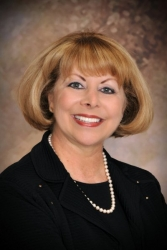 Debbie Ferrier Recognized by Strathmore's Who's Who Worldwide Publication