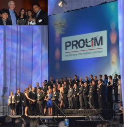 """PROLIM Corporation Recognized as """"Michigan 50 Companies to Watch"""""""