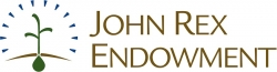 John Rex Endowment Announces Five-Year Plan